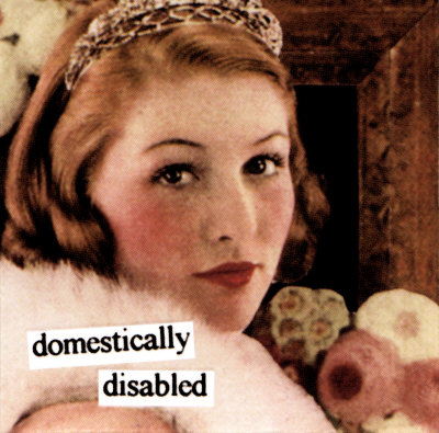 domestically_disabled
